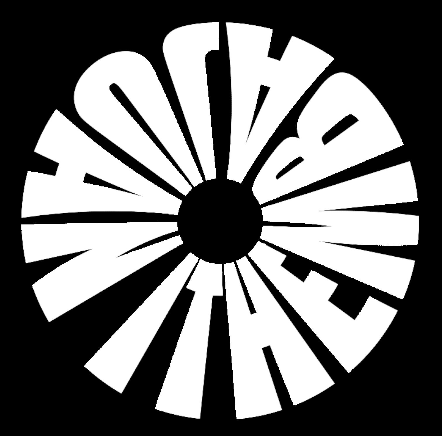 Juan Ithemba Logo for Light Scheme
